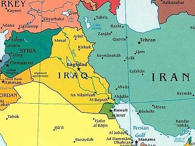 map-syria-iraq-iran-400x300