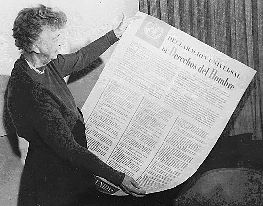 anniversario-della-dichiarazione-universale-dei-diritti-umani-il-comune-ne-regalera-copia-agli-studenti_articleimage