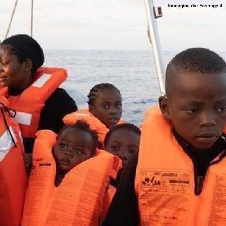 nave-dei-bambini-1200x1200
