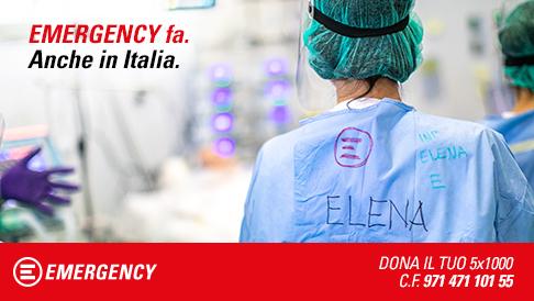 EMERGENCY-FA-5x1000-2020-486
